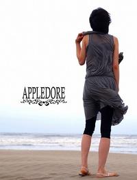Appledorepic_2